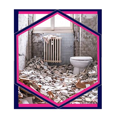 Bathroom Fitter SEO Marketing Agency