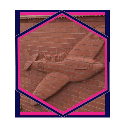 Bricklayer SEO