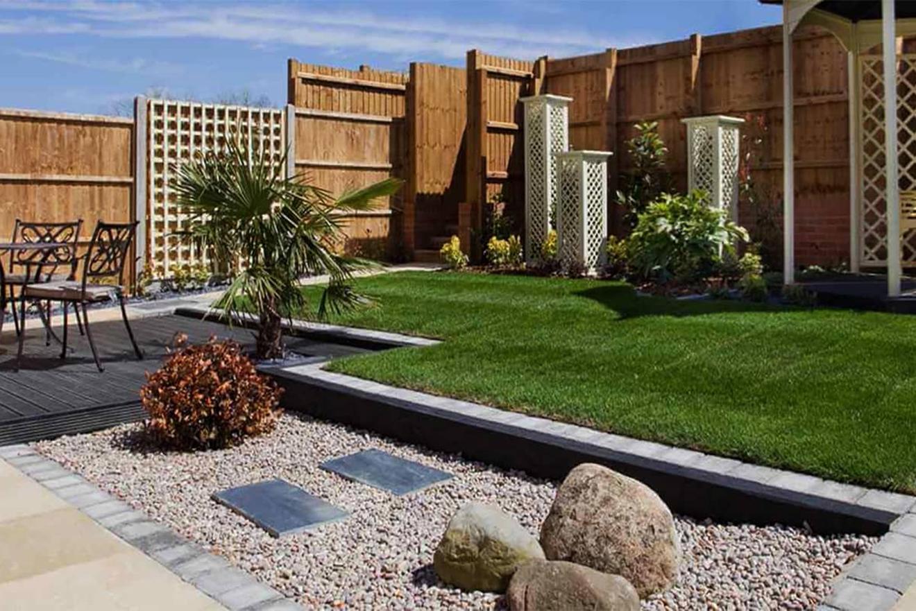 04, Pure Marketing - Landscape Gardener Marketing Agency SQ