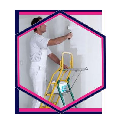 05, Marketing Expertise - Painters and Decorators Marketing Agency HX