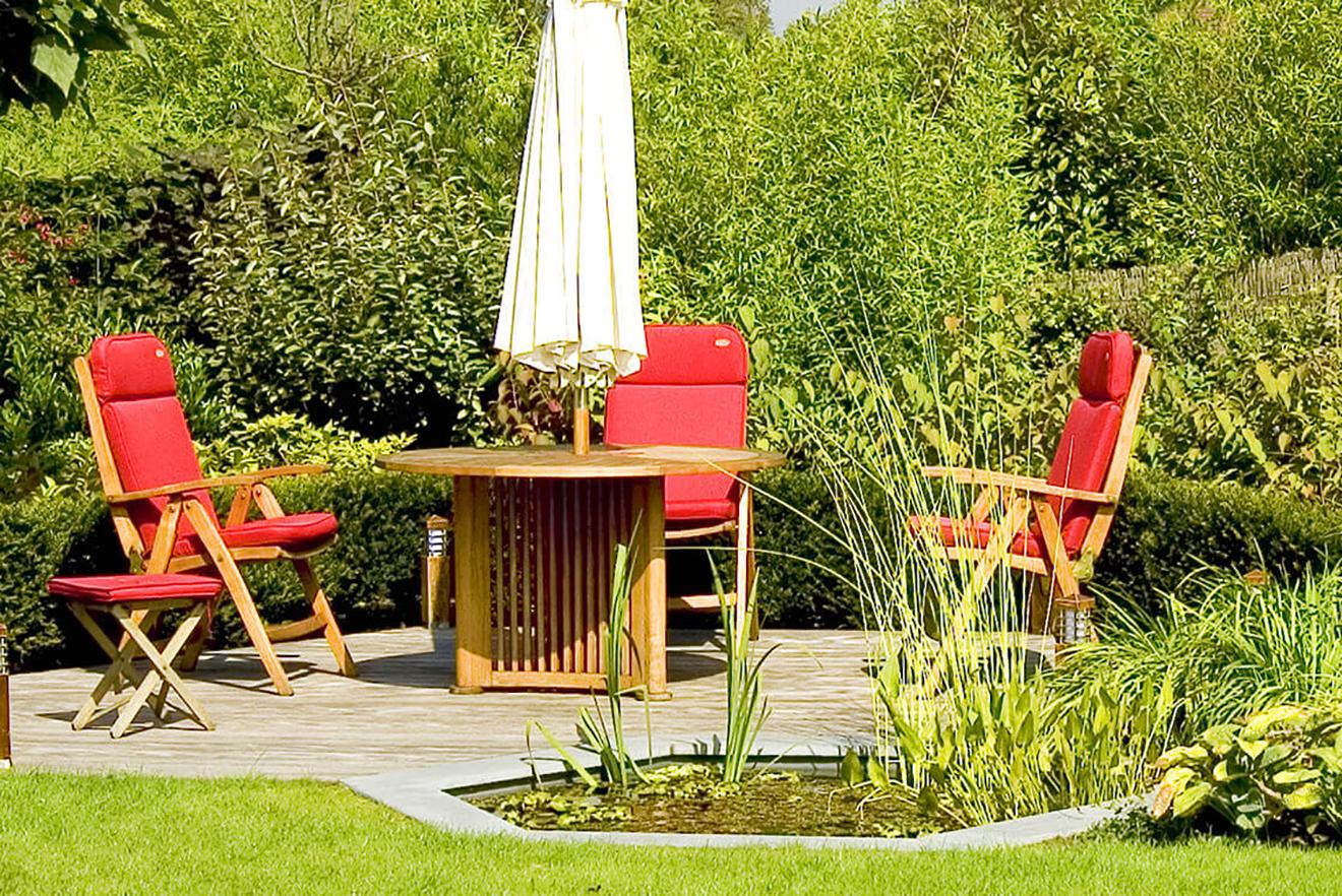 05, Pure Marketing - Landscape Gardener Marketing Agency SQ