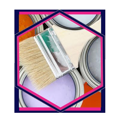06, Marketing Expertise - Painters and Decorators Marketing Agency HX
