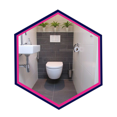 06, Pure Marketing - Bathroom Fitter Marketing Agency HX