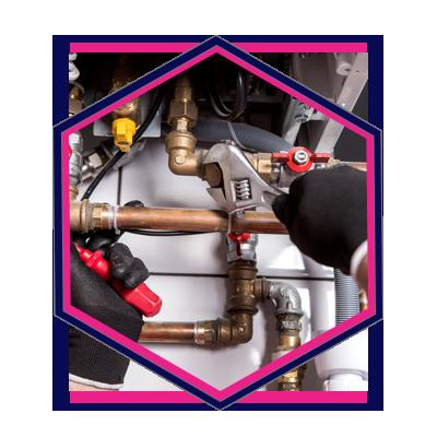 06, Pure Marketing - Gas Engineer Marketing HX