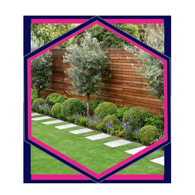 06, Pure Marketing - Landscape Gardener Marketing Agency HX