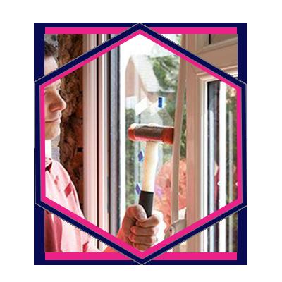 07, Pure Marketing - Glazier Marketing Agency HX