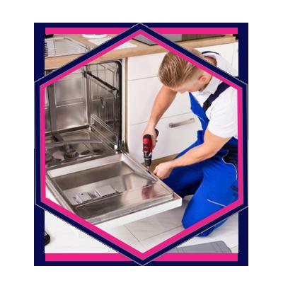 07, Pure Marketing - Kitchen Fitter Marketing Agency HX