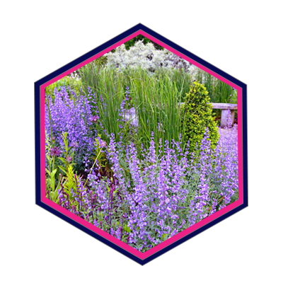 07, Pure Marketing - Landscape Gardener Marketing Agency HX