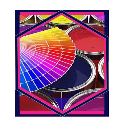 08, Marketing Expertise - Painting and Decorating Marketing Agency HX