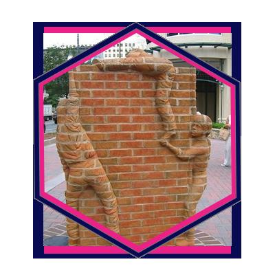 Bricklayer PPC Company