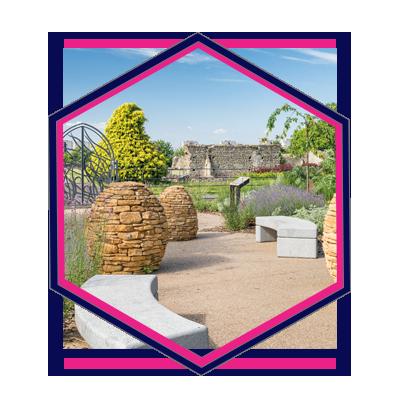 08, Pure Marketing - Landscape Gardener Marketing Agency HX
