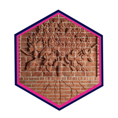 Bricklayer PPC