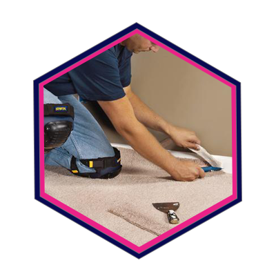 09, Pure Marketing - Carpet Fitter Marketing Agency HX