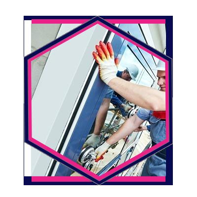 09, Pure Marketing - Glazier Marketing Agency HX