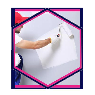 10, Marketing Expertise - Painting and Decorating Marketing Agency HX