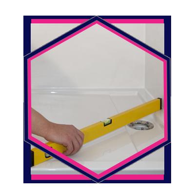 Bathroom Fitter PPC Agency