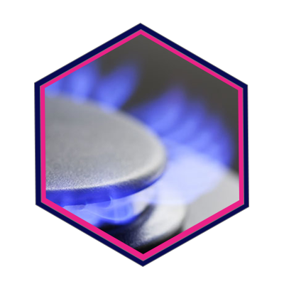10, Pure Marketing - Gas Engineer Marketing HX