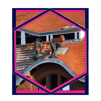 10, Pure Marketing - Roofer Marketing Agency HX
