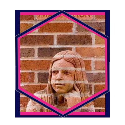 11, Pure Marketing - Bricklayer Marketing Agency - HX