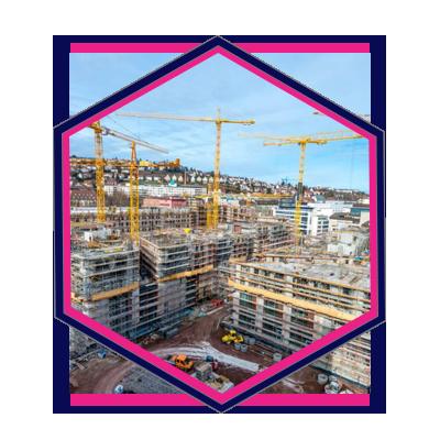 Construction PPC