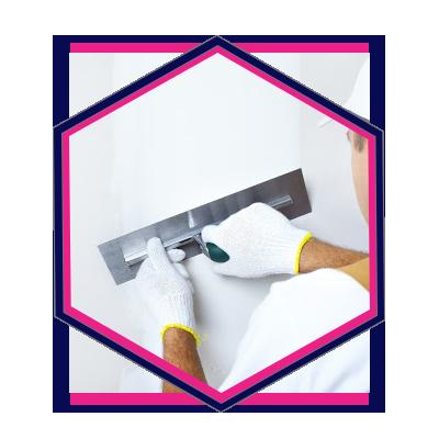 11, Pure Marketing - Plastering Marketing Agency HX