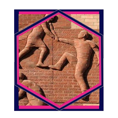 Bricklayer SEO Experts