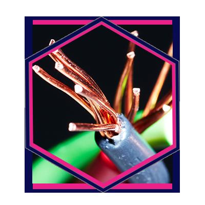 12, Pure Marketing - Electrician Marketing Agency HX