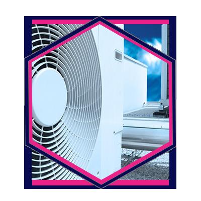 12, Pure Marketing - HVAC Marketing Agency HX