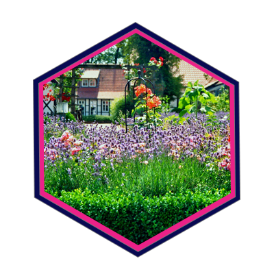12, Pure Marketing - Landscape Gardener Marketing Agency HX