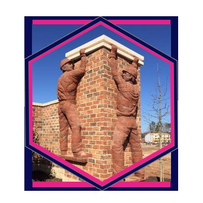 Bricklayer SEO Agency