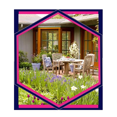 13, Pure Marketing - Landscape Gardener Marketing Agency HX