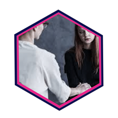 14, Pure Marketing Counselling Marketing