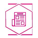 Pure Marketing Small Business SEO Company - ANALYTICS - Icon