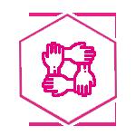 Pure Marketing Small Business SEO Company - TEAM- Icon