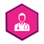01, Pure Marketing Group - Healthcare Icon RC