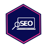 Construction Marketing SEO