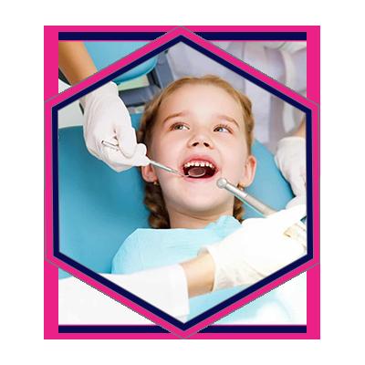 02, Do Dentists Really Need A Marketing Agency