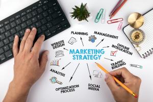 02, Pure Marketing - Instructing Pure Marketing Group SQ