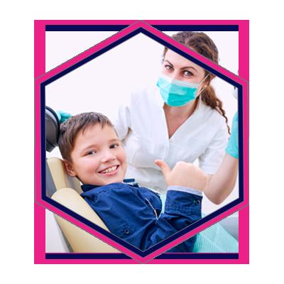 03, Do Dentists Really Need A Marketing Agency