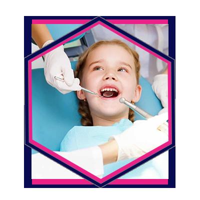 06, Dentists Marketing Agency - Pure Marketing