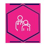 Care Home Marketing Agency