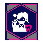 Dentist Marketing Agency