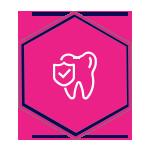 Orthodontist Marketing Agency