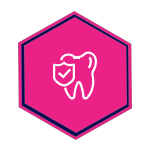 Orthodontics Marketing Agency