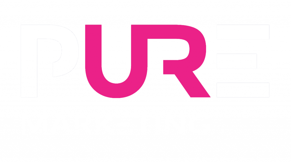 Pure Marketing Group 1