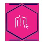 Rheumatology Marketing Agency