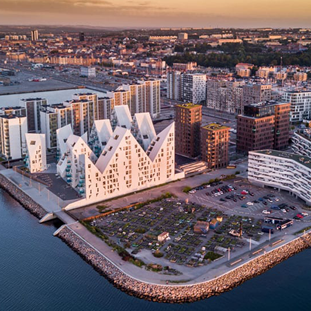 Pure Marketing Aarhus Denmark