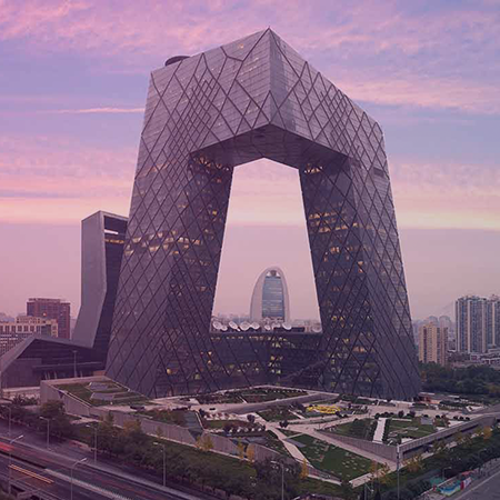 Pure Marketing Beijing China