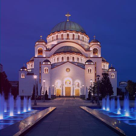 Pure Marketing Belgrade Serbia