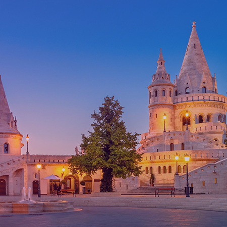 Pure Marketing Budapest Hungary